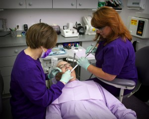 Birmingham-Dental-Care