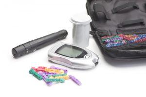 diabetes-testing-blog